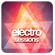 Electro Sessions Vol. 04 - GraphicRiver Item for Sale