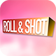 Roll And Shot - CodeCanyon Item for Sale