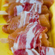 Chicken with bacon - PhotoDune Item for Sale