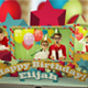 Happy Birthday Pop Up Book - VideoHive Item for Sale