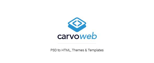 carvoweb