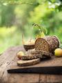 Bread - PhotoDune Item for Sale