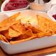 Snacks plate - PhotoDune Item for Sale