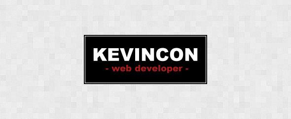 KevinCon