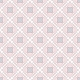 Tribal Ethnic Seamless Pattern - GraphicRiver Item for Sale