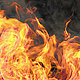 Fire Flames 3 - VideoHive Item for Sale