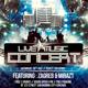 Live Music Concert Flyer - GraphicRiver Item for Sale