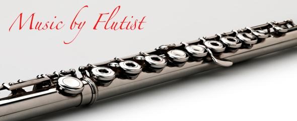 Flutist-001