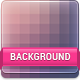Soft Pixel Backgrounds - GraphicRiver Item for Sale