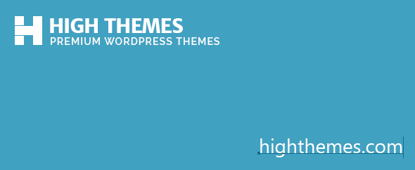 Highthemes_profile