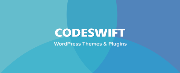 CodeSwift