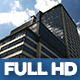 Urban Perspectives Time Lapse 30 - VideoHive Item for Sale