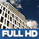 Urban Perspectives 31 - VideoHive Item for Sale