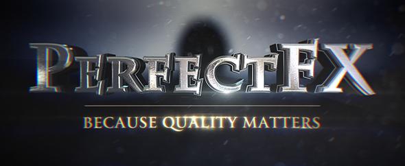 PerfectFX