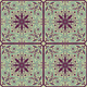 Islamic Pattern - GraphicRiver Item for Sale