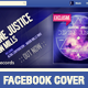 Release / EP Timeline Facebook Cover Template - GraphicRiver Item for Sale