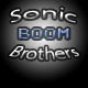 SonicBoomBrothers