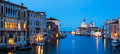Panoramic view of the Grand Canal - PhotoDune Item for Sale