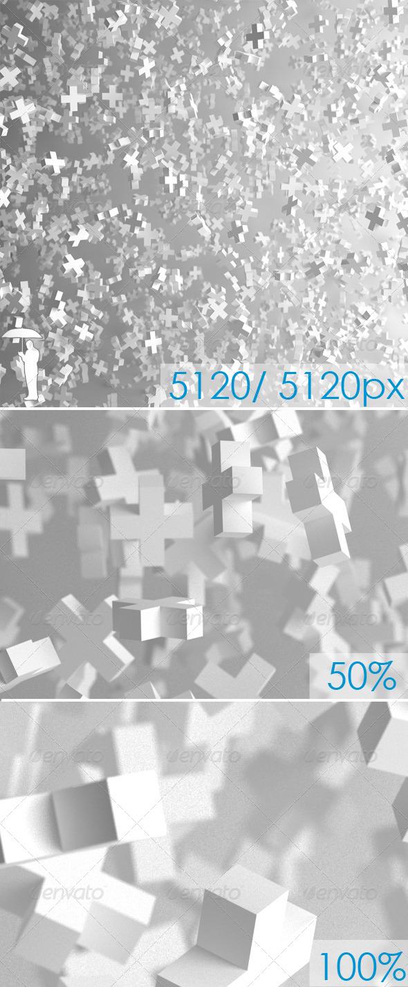 GraphicRiver Plus 8148073