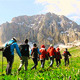Trekking Package 16 - VideoHive Item for Sale