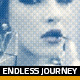 Endless Journey Modular Slideshow - VideoHive Item for Sale