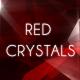 redcrystals