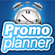 Promo Planner - Schedule Ads to Facebook & Twitter - CodeCanyon Item for Sale