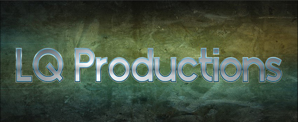 LQProductions