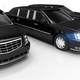Download Luxury Limos Rental from PhotoDune