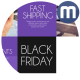 Black Friday  - Online Shop Promo - VideoHive Item for Sale