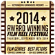 Film Festival - Flyer - GraphicRiver Item for Sale
