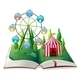 A Storybook with a Carnival - GraphicRiver Item for Sale