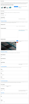 02_portfolio-options.__thumbnail