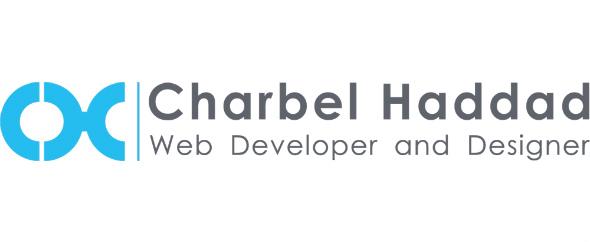 charbel_haddad90