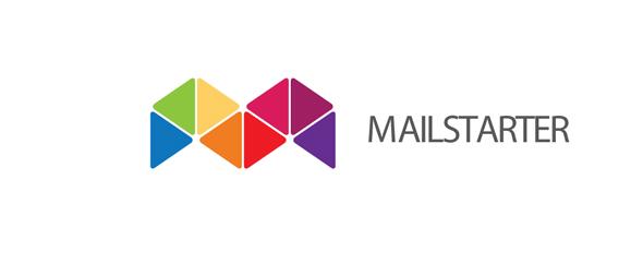 mailstarter