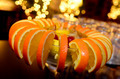 Bar fruits decoration - PhotoDune Item for Sale