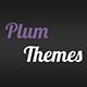 PlumThemes