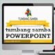 Tumbang Samba Company PowerPoint Presentation - GraphicRiver Item for Sale