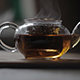 Process Brewing Tea - VideoHive Item for Sale