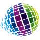 Global Pixel Logo - GraphicRiver Item for Sale