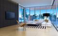 Modern Interior Villa - PhotoDune Item for Sale