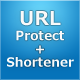 Protect-My-Links & Shortener - CodeCanyon Item for Sale