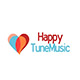 Happy Logo - AudioJungle Item for Sale