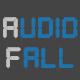 audiocomics
