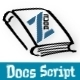Z-Docu Online Documentation Script