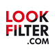 Lookfilter_Editing_Tools