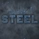 Blockbuster Steel - VideoHive Item for Sale