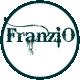 Franzio