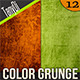 Color Grunge Pack - GraphicRiver Item for Sale