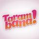 TarambanaD